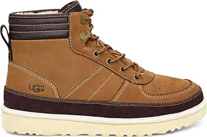 Ugg Australia Highland Sport 1097089-CHE Brown