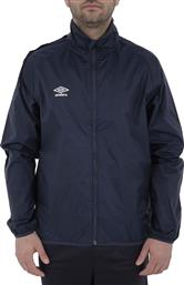 Umbro Shower JKT από το Z-mall