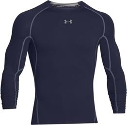 Under Armour Compression Longsleeve Tee 1257471-410