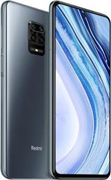 Xiaomi Redmi Note 9 Pro (128GB) Interstellar Gray